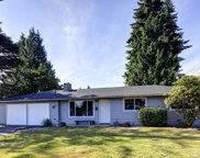 4308 226th St SW, Mountlake Terrace image