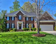 11919  Farnborough Road, Huntersville image