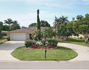 2177 Kings Lake Blvd, Naples image