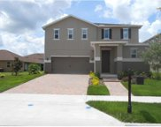 11425 Wakeworth Street, Orlando image