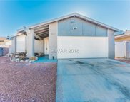 517 PURCELL Drive, Las Vegas image
