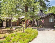2094 Paleo Place Place, Flagstaff image