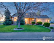 1222 Mountview Dr, Johnstown image