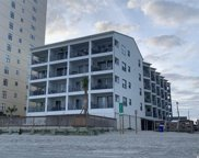 920 N Waccamaw Dr. Unit 2201, Murrells Inlet image