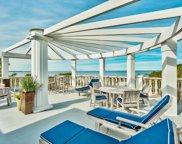 9700 Grand Sandestin Boulevard Unit #UNIT 4506, Miramar Beach image