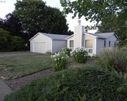 253 MARR  CT, Monmouth image