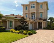 86 Hammock Beach Cir N, Palm Coast image