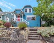 1128 N 76th Street, Seattle image