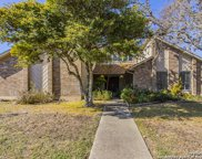 9303 Fallworth St, San Antonio image