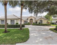 13231 Bridgeford Ave, Bonita Springs image