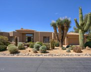 7430 E Thorntree Drive, Scottsdale image