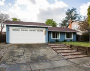4197 Burgundy Way, Napa image