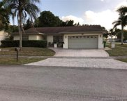 8140 Nw 47th St, Lauderhill image