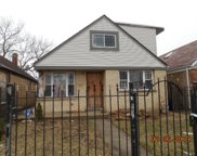 4524 South Lavergne Avenue, Chicago image
