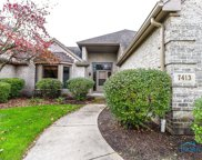 7413 Country Commons, Sylvania image