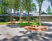 127 Headlands Drive, Hilton Head Island image