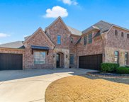 2735 Waterfront Drive, Grand Prairie image