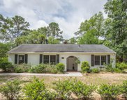 2610 Rodgers  Drive, Beaufort image