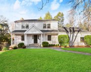61 Cranbury  Road, Norwalk image