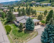 6121 Rain Dance Trail, Littleton image