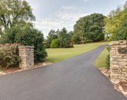4091 Carters Creek Pike, Franklin image