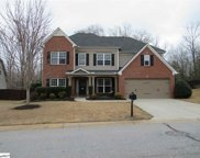 408 River Summit Drive, Simpsonville image
