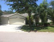 12949 Turtle Cove TRL S, North Fort Myers image