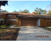 10 Indian Trail, Ormond Beach image