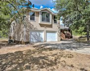 349 Forest Lake Dr, Del Valle image