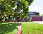 1339 Knowles Ave, Carlsbad image
