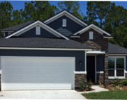 1481 AUTUMN PINES DR, Orange Park image