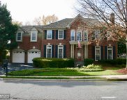 14223 ROCK CANYON DRIVE, Centreville image
