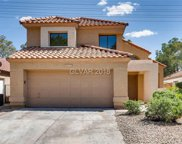 117 COVENTRY Circle, Henderson image