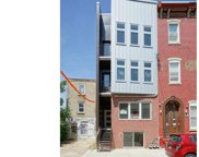 1412 N 7Th Street, Philadelphia image