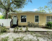 14905 Pinecrest Road, Tampa image