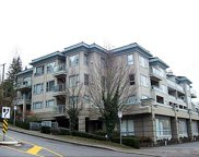 1085 W 17th Street Unit 303, North Vancouver image