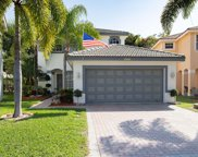5375 NW 116th Avenue, Coral Springs image