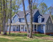 4245 Bridgehead Road, Kernersville image
