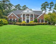 103 Oakpond Court, Cary image