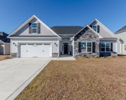 218 Sailor Street, Sneads Ferry image