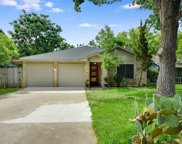 4207 Red Cloud Dr, Austin image
