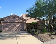16911 E Britt Court, Fountain Hills image