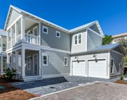 100 Grayton Boulevard Unit #Lot 6, Santa Rosa Beach image
