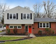 932 BEAVERBANK CIRCLE, Baltimore image