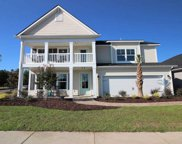 4908 Oat Fields Drive, Myrtle Beach image