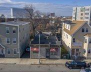 240 Everett Ave, Chelsea image