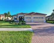 7812 Passionflower Drive, Sarasota image
