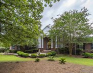 2334 Broad River Road, Pomaria image