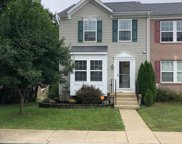 26 SNEAD DRIVE, Martinsburg image