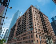 165 North Canal Street Unit 607, Chicago image
